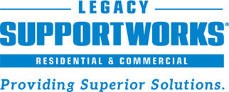 Legacy Supportworks